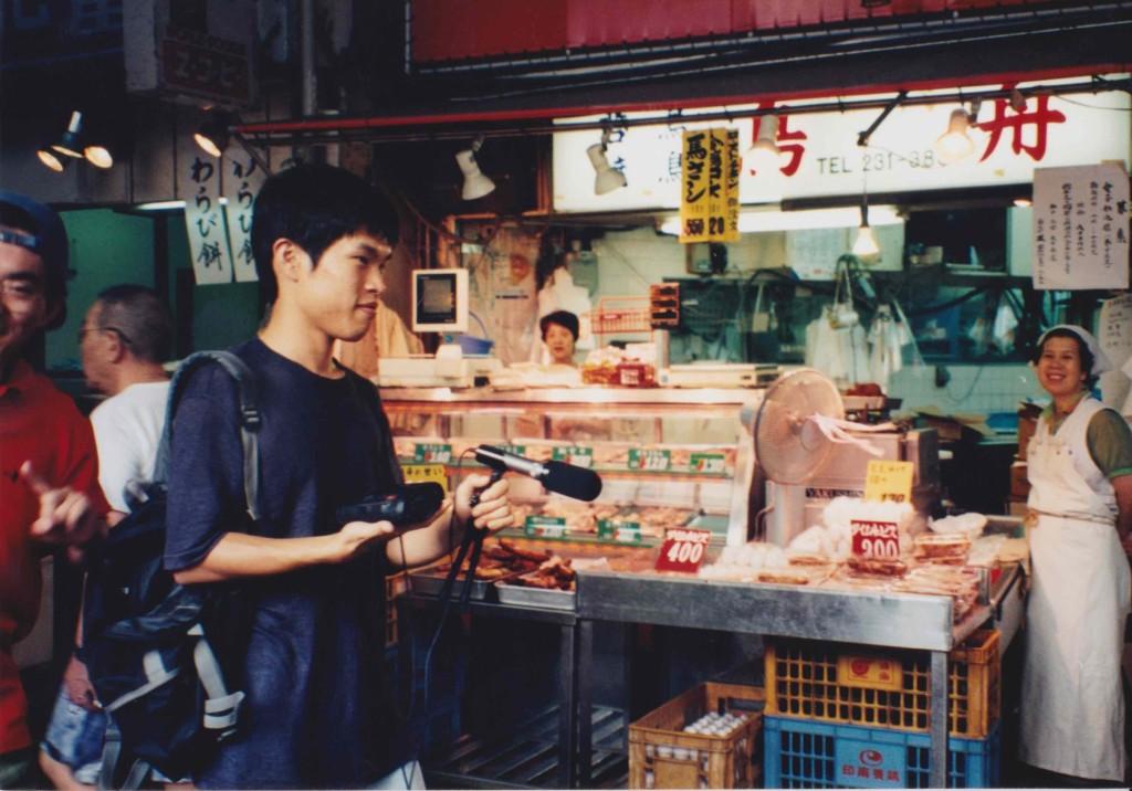 1996神戸震災調査のコピー2